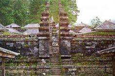 situs-peninggalan-kerajaan-majapahit