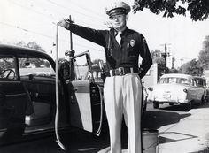 Missouri's Great Escaped Snake Scare of 1953 | Atlas Obscura