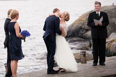 ida sjöstedt bröllopsklänning - Sök på Google