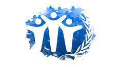 Human Rights Committee - Wesley College Dublin Model United Nations
