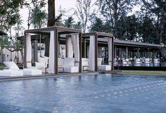 Sala Phuket hotel Overview - Phuket - Thailand - Smith hotels