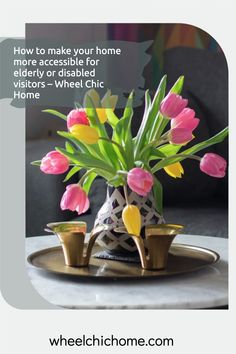 On my blog post I'm looking at how you can make some simple changes to your home to welcome a disabled or elderly family member or friend. Some simple ideas that will help them feel more safe when they come to visit your home Large Console Table, Bath Board, Stair Climbing, Just Deal With It, Shower Seat, Small Hallways, Have A Shower, New Gadgets, Disability