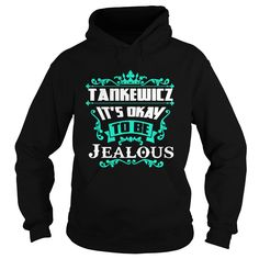 Funny Tshirt For TANKEWICZ #gift #ideas #Popular #Everything #Videos #Shop #Animals #pets #Architecture #Art #Cars #motorcycles #Celebrities #DIY #crafts #Design #Education #Entertainment #Food #drink #Gardening #Geek #Hair #beauty #Health #fitness #History #Holidays #events #Home decor #Humor #Illustrations #posters #Kids #parenting #Men #Outdoors #Photography #Products #Quotes #Science #nature #Sports #Tattoos #Technology #Travel #Weddings #Women