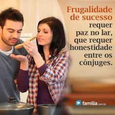 Familia.com.br   7 dicas para transformar honestidade em frugalidade