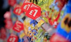 A carbon tax would have a negligible effect on consumer prices, LSE study predicts.