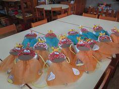 castanhas Diy Crafts, Fall, Ideas Para, Sint Maarten, Crafts, School, Manualidades, Autumn, Fall Season