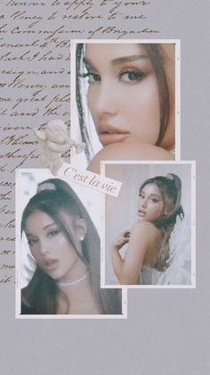 don't call me angel lockscreens Ariana Grande Cute, Ariana Grande Outfits, Ariana Grande Pictures, Ariana Grande Background, Ariana Grande Wallpaper, Scream Queens, Angel Wallpaper, Celebrity Travel, Celebrity Guys