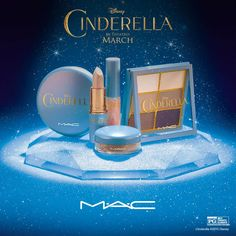 Factor #1: Advertising/Marketing: Companies like MAC Cosmetics, keep on introducing makeup lines inspired by our favorite Disney princesses, like Disney's Cinderella to bring back the little girl in us Picture Link: http://inspiredbydis.com/wp-content/uploads/2015/02/Mac-makeup-facebook.jpg  Article Link: http://www.popsugar.com/beauty/MAC-Cosmetics-Cinderella-Makeup-Collection-36793372#photo-36793372