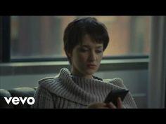 Sheryfa Luna - Il Avait Les Mots - YouTube