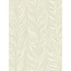 Buy Zoffany Ebru Wallpaper | John Lewis