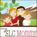 My SLC Mommy - Extreme Couponing Salt Lake City Utah: Walmart Lunchbox Challenge + $25 Gift Card Giveaway
