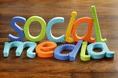 Social media has become a strong marketing tool for vacation rental companies. Use these tips to improve your posts and grow your social media! Marketing Services, E-mail Marketing, Internet Marketing, Online Marketing, Social Media Marketing, Digital Marketing, Marketing Ideas, Social Networks, Seo Services