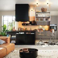 Egytojásos csokis piskóta Recept képpel - Mindmegette.hu - Receptek Office Desk, Bar, Table, Furniture, Home Decor, Kitchens, Style, Personality, Spaces