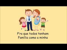 Dia Nacional do Pijama - Pijaminha - YouTube