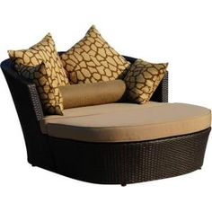 patio seating home depot and patio on pinterest amazing patio furniture home