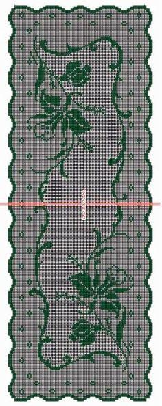 45084b81d03d31a1ec09f1cb82265703.jpg 300×750 piksel