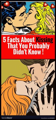 5 Secret Facts About Kissing ! - 5 Secret Facts About Kissing ! Health And Fitness Tips, Health And Beauty, Women's Fitness, Kissing Facts, Healthy Holistic Living, Healthy Living, Delivery Room, Everything Is Awesome, Bad Breath