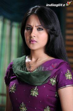 Bengali Actresses Pooja Bose Short Biography & Pictures 11