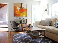 mid-century-modern-art-mid-century-modern-eclectic-living-room-viewing-gallery.jpg (1152×864)