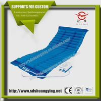 bedtype anti bedsore air bed inflatable mattress for medical