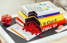 How To Cake It Chocolate Cake Recipe Book Cake