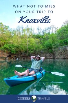 Enjoy trying out new things, exploring the great outdoors, finding a fun brewery or winery, while attempting to keep it all within a reasonable budget? If so, then read on to figure out how to get the most out of a short trip to Knoxville! Visit Tennessee, Tennessee Vacation, Tennessee Knoxville, Tennessee Attractions, Travel With Kids, Travel Usa, Family Travel, Short Trip, United States Travel
