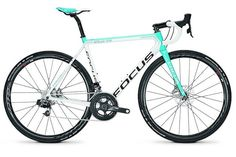 Nine must-see bikes at the London Bike Show 2017 - R...