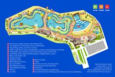 Wadi Adventure Park Map | 10 Top-Rated Day Trips from Dubai | This activity park offers kayaking, surfing, white water rafting, and wakeboarding all in manmade facilities. There's also climbing, zip lines, obstacle courses, and swimming pools (for just chilling out after all the activities). The white water rafting course stretches for more than one kilometer, while the surfing pool offers a safe environment for complete beginners to master surfing techniques.