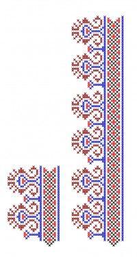 Loom Patterns, Cross Stitch Patterns, Handicraft, Tatting, Origami, Toyota, Chart, Embroidery, Beads