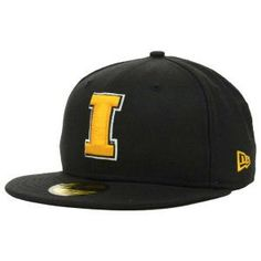 Inexpensive Iowa Hawkeyes Promo Offer - http://www.buyinexpensivebestcheap.com/67255/inexpensive-iowa-hawkeyes-promo-offer/?utm_source=PN&utm_medium=marketingfromhome777%40gmail.com&utm_campaign=SNAP%2Bfrom%2BOnline+Shopping+-+The+Best+Deals%2C+Bargains+and+Offers+to+Save+You+Money   Baseball Caps, NCAA, Ncaa Baseball, Ncaa Fan Shop, Ncaa Shop, NcaaBaseball Caps, New Era