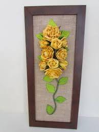 Résultats de recherche d'images pour «maceta para flores goma eva»
