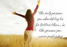 #inspirationalquote #inspire #inspiration #inspirational #quoteoftheday #quotes #inspiringquotes