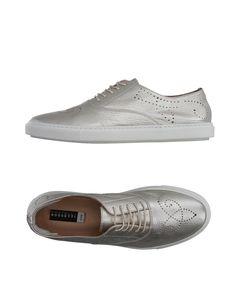FRATELLI ROSSETTI . #fratellirossetti #shoes #