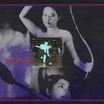 Naked City  Torture Garden  Cassette featuring John Zorn on Shimmy Disc Records
