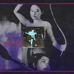 Naked City  Torture Garden  Cassette featuring John Zorn on Shimmy Disc Records