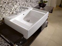35 beste afbeeldingen van badkamer bad badkamer modern en
