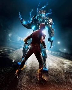 Image result for 480 pixels savitar from the flash