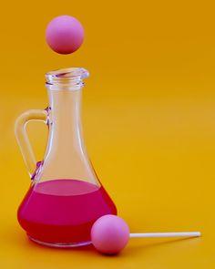 LOLLI MIXTURE  #vadekha #stilllife #productshoot #lollipop #shooting #foodphotography #photooftheday #mixture #alchemy #sweet #editorial #zine #amazing #art #collage #heymewo #collageart #fashion #contemporary #fashionshoot #style #pink #levitation #artstarsmag #acid #minimal #stunningcontent by vadekha