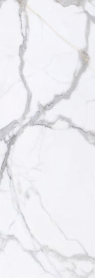 Reivindicando la belleza del marmol más trending con Levantina. El mármol es una piedra de gran calidez con una extensa gama de materiales acorde al cromatismo que ofrece la naturaleza. Los diferentes acabados y texturas de esta colección le confieren una gran personalidad y permiten su aplicación en múltiples ambientes, siendo un material idóneo para la decoración actual y de vanguardia.  Mármoles y piedras naturales Levantina de venta en Sánchez Plá. http://www.sanchezpla.es/