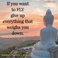 Don't care much for Buddha, but this is certainly true! Buddhist Quotes, Spiritual Quotes, Positive Quotes, Buddhist Teachings, Buddhist Prayer, Buddha Quotes Inspirational, Inspiring Quotes, Wise Quotes, Words Quotes