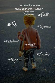 #maravilhosopai #paideamor #amor #fé #faith