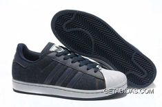https://www.getadidas.com/for-travel-mens-adidas-superstar-ii-ink-blue-white-shoes-enjoy-limit-aus-topdeals.html FOR TRAVEL MENS ADIDAS SUPERSTAR II INK BLUE WHITE SHOES ENJOY LIMIT AUS TOPDEALS Only $78.36 , Free Shipping!