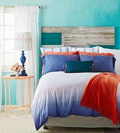 8 ideas #diy para tu habitación #decoracion #decor