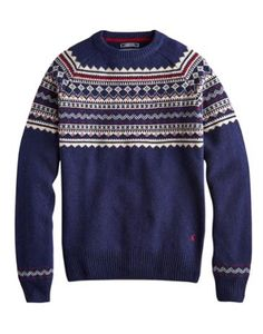 ea6b93216 13 Best Joules Wishlist images in 2013 | Joules, Jumper, Pullover