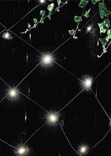 Net Lights | Product categories | The CPS Warehouse