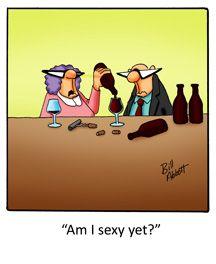 #wine #meme #winememe #funny