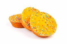 Oranjekoek