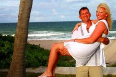 PreCruiseWeddings.com offers the Most Romantic and Most Affordable Pre Cruise Wedding Ceremonies in the Fort Lauderdale area.Imaging your Wedding Ceremony on a lush tropical beach in Fort Lauderdale. Forget the RUSHED, Expensive and quickie On Board Ceremony experience. Ceremonies begin at just $279!!! NOT THOUSANDS!