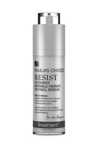 Resist+Retinol+Serum+#paulaschoice+#fragrancefreeproducts+#crueltyfreeproducts