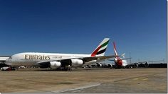 Emirates suspende inauguración vuelo Panamá-Dubái http://www.inmigrantesenpanama.com/2016/03/03/emirates-suspende-inauguracion-vuelo-panama-dubai/